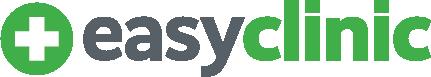 EasyClinic Logo